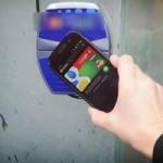 Google bankalara rakip olacak