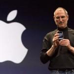 Haziran itibariyle eski iPhone'lara artık destek verilmiyecek.