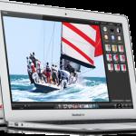 Apple MacBook Air ve Macbook Pro Karşılaştırması
