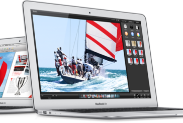 Yeni MacBook Air'de (2013) yeni neler var?