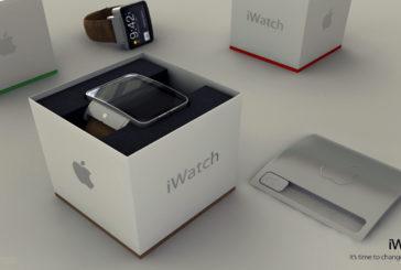 Analist: 149-229 $ arasındaki satış fiyatıyla iWatch, iPod'ların yerini alacak.