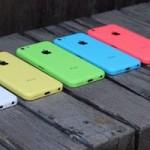 iPhone 5C Teknik özellikleri belli oldu
