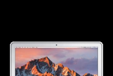 #Apple MacOS Sierra 10.12.4 beta sürümünü yayınladı.