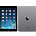 Apple iPad ailesinde bu yıl ne gibi adımlar atacak ?