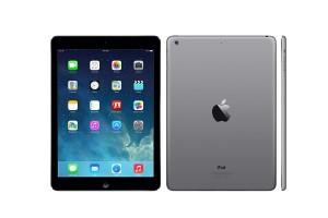 Apple, iPad ailesinde bu yıl ne gibi adımlar atacak ?