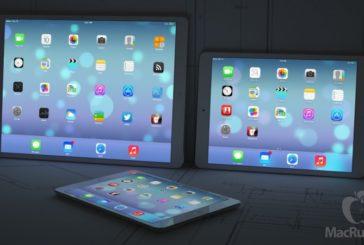 iPad Pro Servis ve Teknik Destek