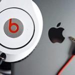 Apple, Beats'i 3 milyar dolara satın aldığını resmen duyurdu.