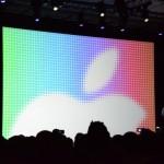 Apple WWDC 2014′te neler oldu? OS X Yosemite, iOS 8 ve Apple yeni yazılım/progralama dili: Swift