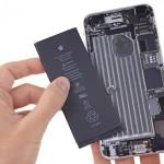 iPhone 6 Plus Batarya Değişimi (Orijinal ve Garantili)