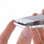iPhone 6 Plus Ekran (Dokunmatik / Ön Cam) Değişimi – ( 100% ORJİNAL + 6 Ay Garantili)