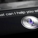 Apple'ın Dijital Asistanı Siri Artık Türkçe