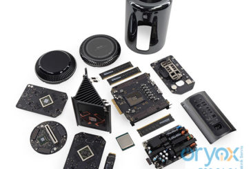 Mac Pro Servis ve Teknik Destek