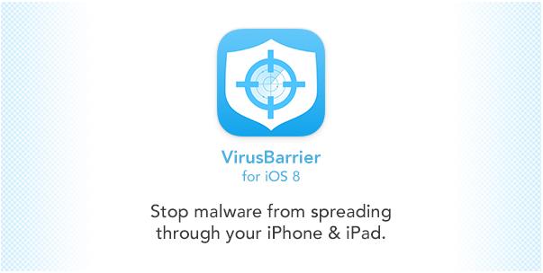 Apple, App Store'dan AntiVirüs yazılımlarını kaldırıyor