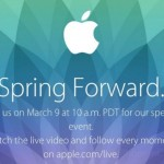 Apple Live – March 9 2015 Special Event – 9 Mart 2015 Apple Özel Etkinlik Canlı (Apple Yeni Ürünlerini Tanıtıyor.) Watch, Retina Ekranlı Macbook