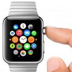 """Apple Watch, şimdiden """"2015 iF Design Gold Award"""" ödülünü almaya hak kazandı."""