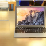 Apple, 9 Mart etkinliğinde 12-inç Retina ekranlı Macbook Air'i de görücüye çıkartabilir
