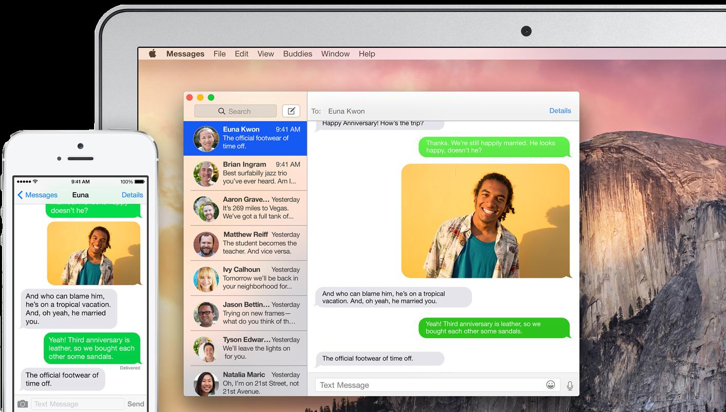 mac_receive_sms