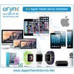 Acil Apple Teknik Servis