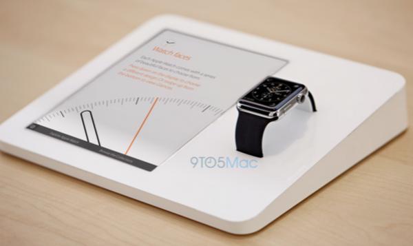 Apple Watch Edition kullanıcılarına VIP Uygulaması