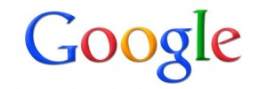 GoogleDNS ile Mac DNS Ayarları Değiştirme