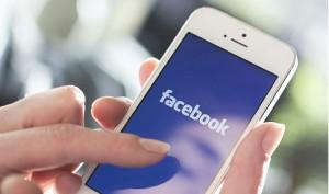 Facebook'un iPhone'daki pil tüketim sorununa çözüm