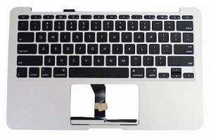 Macbook Air Keyboard Top Case