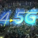 iPhone SE 4.5G Uyumlu mu? / desteğine sahip mi?