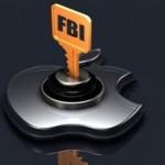 FBI iPhone kilidini açmanın yolunu buldu mu?