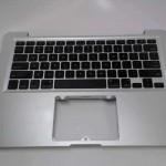 MacBook Klavye Değişimi / Top Case – Keyboard Macbook Air & Pro