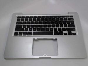 Macbook Klavye Değişimi