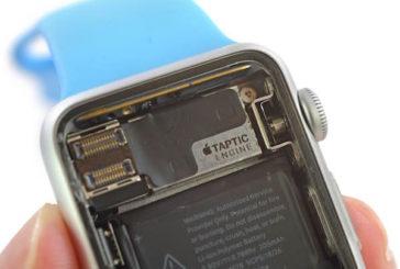 Apple Watch Batarya Değişimi ve Fiyatı