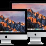 iMac Yetkili Servis ve Teknik Destek