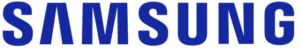 Samsung Servis ve Teknik Destek