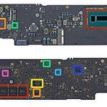 MacBook Anakart Değişimi ve Fiyatı