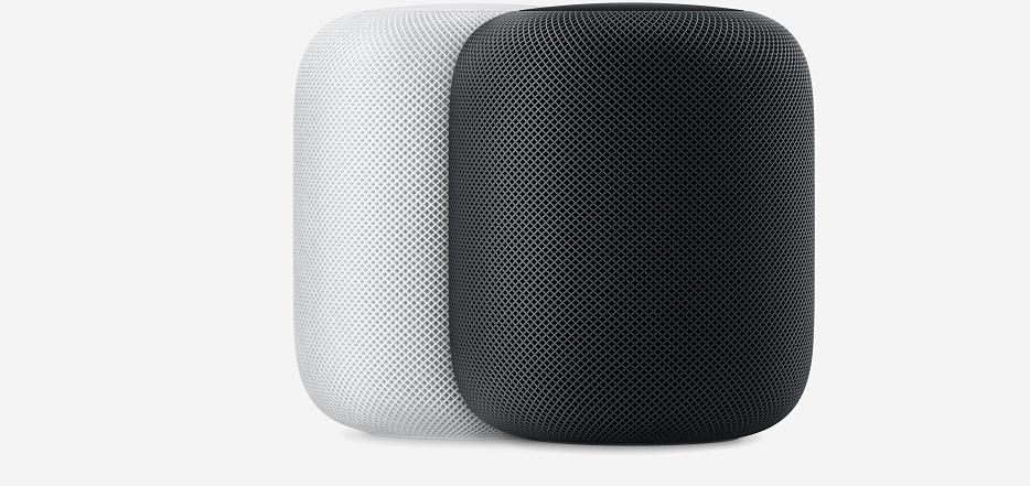 HomePod'un Apple'a maliyeti 216 dolar olduğu tahmin ediliyor.