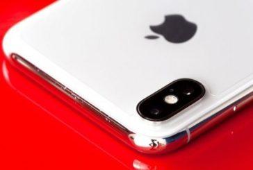 iPhone X; 4K 60 FPS Video Kayıt Özelliği Nasıl Etkinleştirilir?