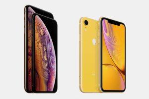 Apple, 2019 model iPhone'larda farklı anten teknolojisi kullanabilir