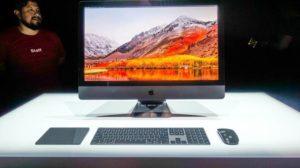 Apple doğruladı: T2 yongası üçüncü parti tamir işlemlerini engelliyor