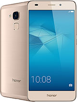Honor 5c Teknik Servis