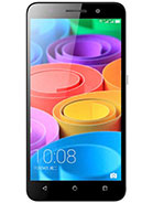 Honor 4X Teknik Servis
