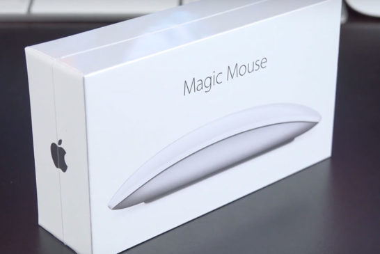 Magic_Mouse_2_Kutu