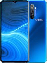 Realme X2 Pro Teknik Servis