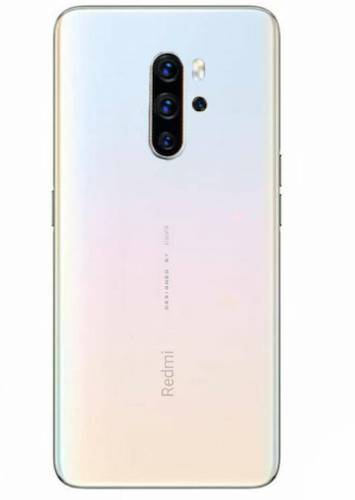 Xiaomi Redmi Note 8 Servis