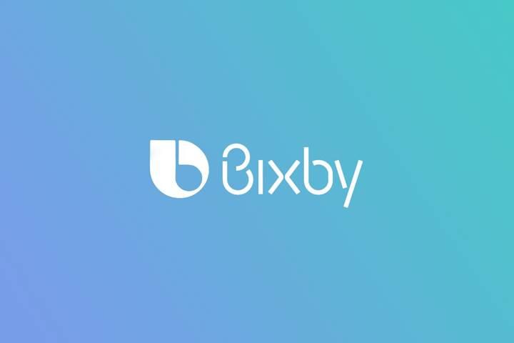 Samsung Galaxy S10'daki Bixby tuşuna farklı görev atanabiliyor