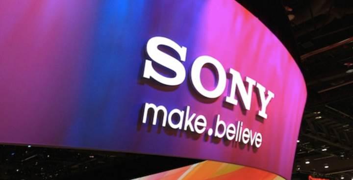 Sony'nin yeni amiral gemisi Xperia 1'in (Xperia XZ4) basın görseli ortaya çıktı