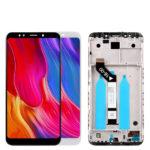Xiaomi – Mi 9 Ekran Değişimi