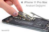 iPhone Anakart Değişimi (Stok ve Fiyat Listesi)