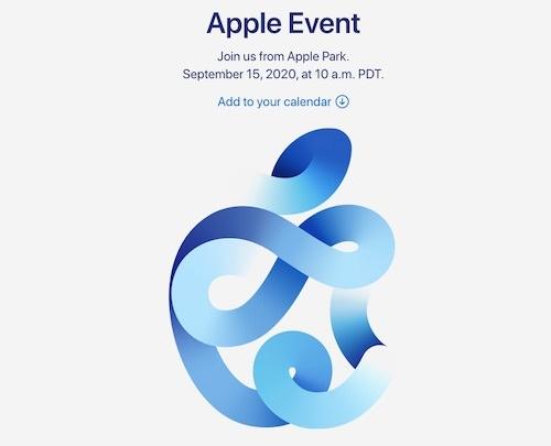 iPhone 12 tanıtım tarihi açıkladı