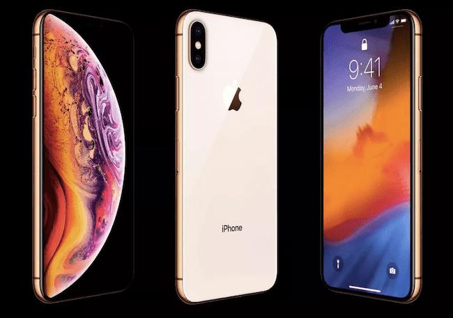Apple: yeni model iPhone'lar 120 Hz ekrana sahip olabilir