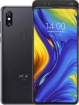 Xiaomi Mi Mix 3 5G Teknik Servis